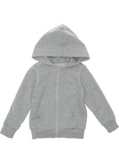 Panço Sweatshirt Lacivert